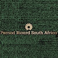 Pernod-Ricard-SA-logo